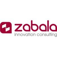 Zabala innovation consulting europe linkedin for Innovation consultancy london