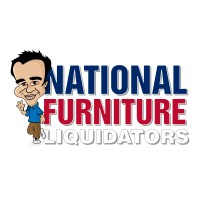 National Furniture Liquidators Linkedin