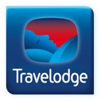 Travelodge hotels limited linkedin colourmoves