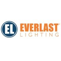 Everlast Lighting Linkedin