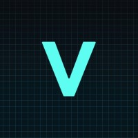 VaynerMedia | LinkedIn