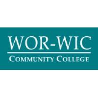 Wor Wic Community College Linkedin