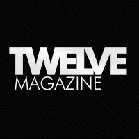 Image result for twelve logo kc