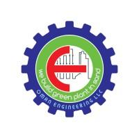 Oman Engineering LLC | LinkedIn