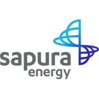 Sapura Drilling | LinkedIn