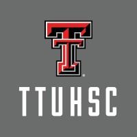 Texas Tech University Health Sciences Center | LinkedIn