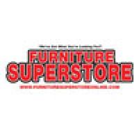 The Furniture Superstore Linkedin