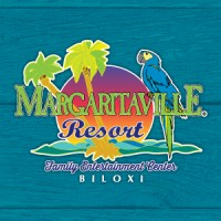 Margaritaville Resort Family Entertainment Center Biloxi Linkedin