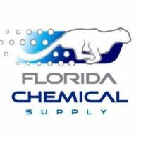 Florida Chemical Supply   LinkedIn