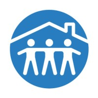 ACR Homes | LinkedIn