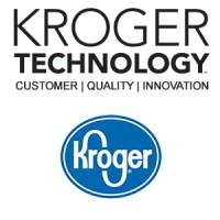 Kroger Technology | LinkedIn