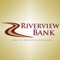 Image result for riverview bank pa