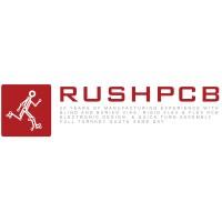 RUSH PCB | LinkedIn