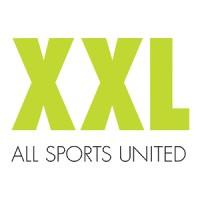 xxl sport och vildmark malmö