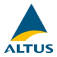 Altus Oil & Gas Services | LinkedIn