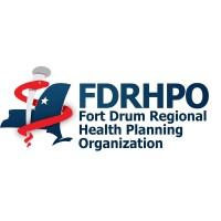 Fort Drum Regional Health Planning Organization | LinkedIn