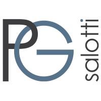 PG salotti | LinkedIn