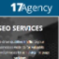 17 Agency - New York Digital Marketing Agency | LinkedIn