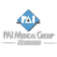 We Grow Hair - PAI Medical Group | LinkedIn