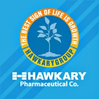 Hawkary Pharmaceuticals Co  | LinkedIn
