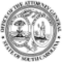 South Carolina Office of the Attorney General | LinkedIn