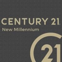 570b51faa9d CENTURY 21 New Millennium | LinkedIn