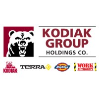 Kodiak Group Holdings Co    LinkedIn