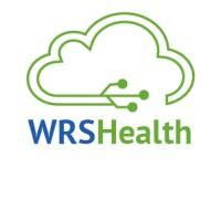 www waitingroomsolutions