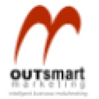 Outmart Matchmaking