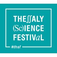 Thessaly Science Festival   LinkedIn