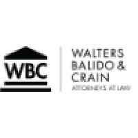 WALTERS BALIDO & CRAIN Attorneys at Law | LinkedIn