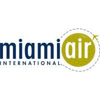 Resultado de imagen para Miami Air