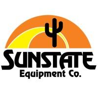 Image result for sunstate equipment co logo