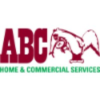 Abc Home Commercial Services Linkedin