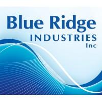 Blue Ridge Industries Inc  | LinkedIn