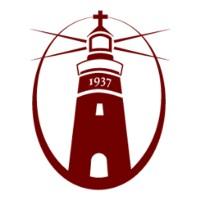 Faith Theological Seminary | LinkedIn
