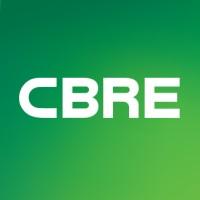 CBRE | LinkedIn