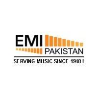 EMI (Pakistan) Ltd | LinkedIn