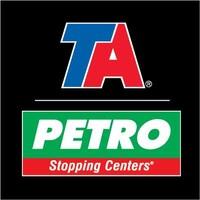 Ta Petro Com >> Travelcenters Of America Linkedin