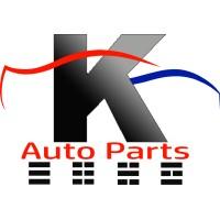 Korea Auto Parts, S A  | LinkedIn