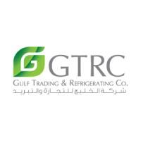 GTRC by Alghanim Industries | LinkedIn