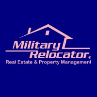 MILITARY RELOCATOR REAL ESTATE AND PROPERTY MANAGEMENT | LinkedIn