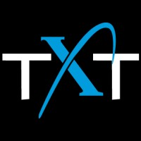 Image result for txtimpact