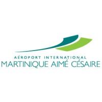 Societe Aeroport Martinique Aime Cesaire Samac Linkedin