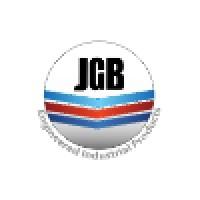 JGB International | LinkedIn