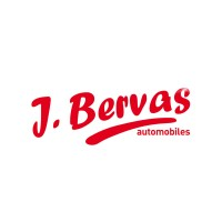 jacques bervas automobiles linkedin. Black Bedroom Furniture Sets. Home Design Ideas