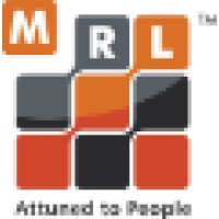 Mobile Research Labs | LinkedIn
