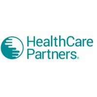 HealthCare Partners   LinkedIn