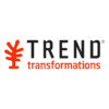 Granite Transformations | LinkedIn