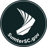 City of Sumter | LinkedIn